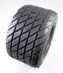 Burris 550x6 TX22 Grooved Tire