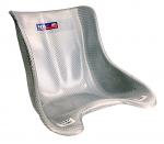 New! IMAF F6 Rombo Diamond Pattern Flat Bottom Seat
