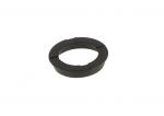 S. 0029.D16 Tony Kart OTK Lining Washer for Oil Tank