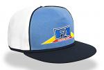 0166.FE OTK FA Kart Hat