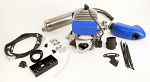 IAME Parilla Mini Swift 60cc Box Stock Engine Kit
