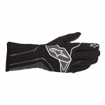 2020 Alpinestars Tech-1 K V2 Gloves
