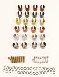 8444-9U-003 Hilliard Inferno Clutch Tuning Kit