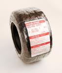 Bridgestone 10x4.50-5 YNP Rain Tire 2018