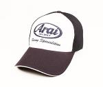 New! Arai Helmet Adjustable Hat