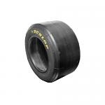 Dunlop 11x5.50-6 RH2C, Slick