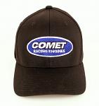 Comet Racing Engines Hat
