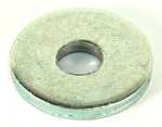 465200 Flat Washer for PTO Shaft End
