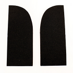 Comet Foam Seat Pad Kit, Side Padding