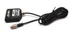 Mychron GPS for Smarty Cam HD