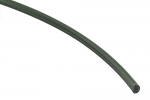 DPE-BDHL1S Arrow Plastic Hydraulic Brake Line, 1 Meter