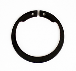 AP1902 Stinger Clutch Outer Snap Ring