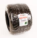MG Rain Tire 11x6.00-5 WT