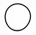 (16) IA-DBP-95049 Head Gasket O-Ring
