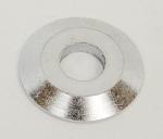 Arrow 8mm Steel Cassette Bolt Washer