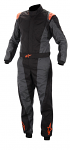 Close Out - Alpinestars K-MX 5 Kart Racing Suit
