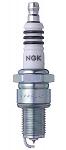 NGK BPR9EIX Iridium Spark Plug