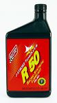 Klotz KL-104 R 50 Synthetic Premix, Case