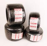 Bridgestone YLC Tire Set 450x5/710x5