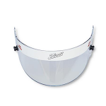 Zamp Z20 Childs Helmet Shield