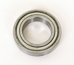 25mm x 42mm x 9mm Front Wheel Bearing