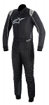 New for 2015 - Alpinestars KMX 9 Kart Racing Suit