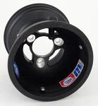 "MB5-140V Douglas Magnesium 140mmx5"" Spoke Wheel"