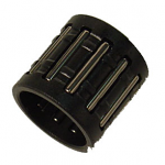 9. Yamaha Top Rod Cage Bearing
