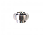 40mm x 80mm Axle Bearing, 18mm Wide