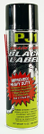 PJ-1 Black Label Chain Lube