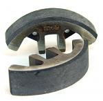 87. (S080-087) K80 Clutch Shoe