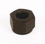 (352) IA-D-75570 X30 Starter Nut
