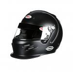 Bell Dominator.2 Helmet - Call for Availability
