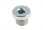 N. 0029.B6 Tony Kart OTK Discharge Pump Plug