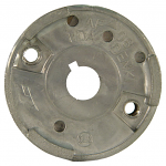 3. Yamaha Standard Flywheel **Blowout Sale** Only 2 Left!