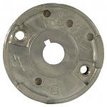 3. Yamaha Standard Flywheel