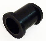 DPE-EMSLAV1 Arrow Antivibration Insert for Engine Mount