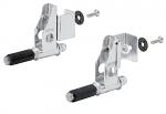 R. 0312.F0KIT Tony Kart OTK Complete Mini Connection Kit