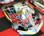 Search results :: Comet Kart Sales