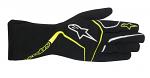 Sale! 2019 Alpinestars Tech 1-K Race S Childs Karting Gloves