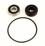 WildKart Water Pump Seal Rebuild Kit