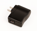 Mychron 5 Wall Charger Adapter, USA