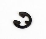 166. W959621 Mini Rok Carb Needle Clip