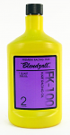 Blendzall FK-100 Kart Racing Oil, Quart