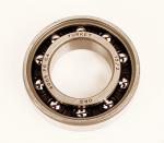 (131) X30125746A X30 6005 Ball Bearing