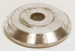 DPE-SE65 Arrow Large Tapered Washer