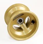 1. 5400.12.57-OR Birel Magnesium DSM Wheel 120mm x 5