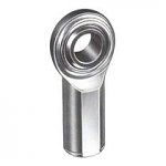 "5/16"" X 5/16"" Female Rod Ends"