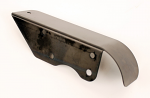 GPG-1227 Steel Chain Guard