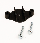 Briggs LO206 Fuel Pump Riser Kit